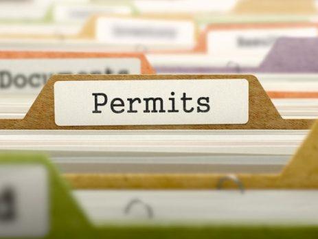 Vinyl Deck Building – Get a Permit