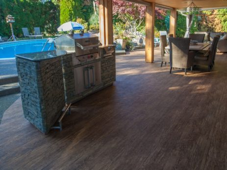 Vinyl Deck Surface Warranties: Not All Are Equal