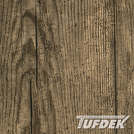 Designer Birch Vinyl Plank Flooring
