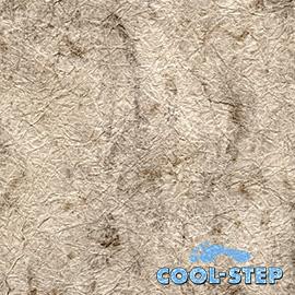 Supreme Desert Sand Vinyl Flooring