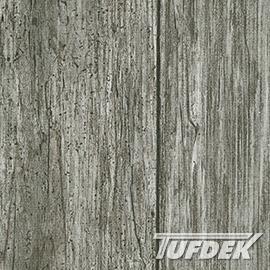 Tufdek Designer Driftwood