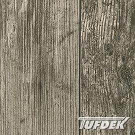 Tufdek Designer Rustic Plank