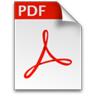 mini-pdf