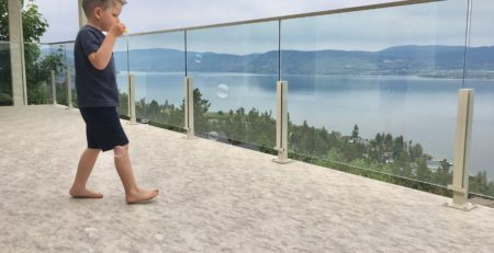 TUFDEK OUTDOOR VINYL FLOORING