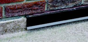 concrete vinyl flooring