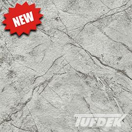 Supreme Cararra Marble 2.0 Vinyl Flooring