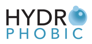 tufdek hydrophobic top finish
