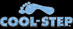 CoolStep Logo