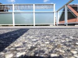 importance of waterproof decking