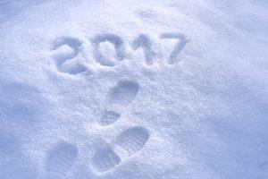 resolutions 2017 vinyl patio/deck owners