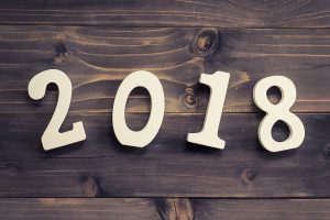 New Years resolutions vinyl patios decks
