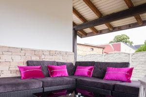 tips high tech patios and decks