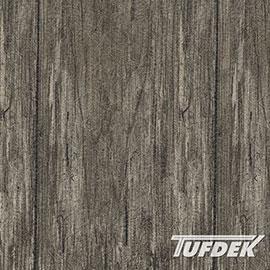 Designer Rustic Plank Vinyl Flooring