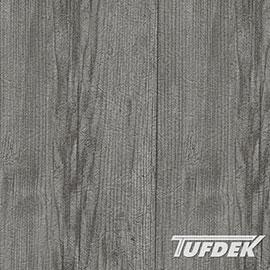 Designer Driftwood Vinyl Flooring