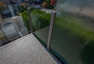 choosing vinyl sundeck surface