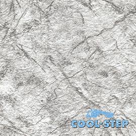 Supreme Sanibel Marble Vinyl Flooring