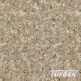 Supreme Almond Vinyl Flooring