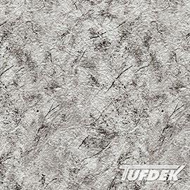 Supreme Carrara Marble Vinyl Flooring