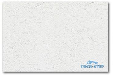 Tufdek White - TX 60