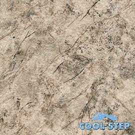 Supreme Valencia Marble Vinyl Flooring